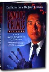 b_famous_crimes_lg