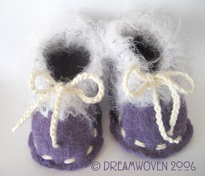 purplewhitefuzzy1