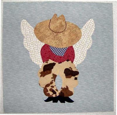 cowboyangel