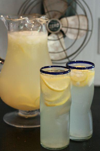 lemonade! 017