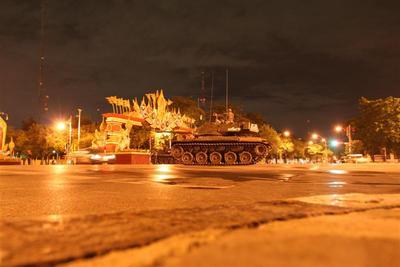 tank3 (Medium)